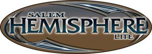 Hemisphere_Logo