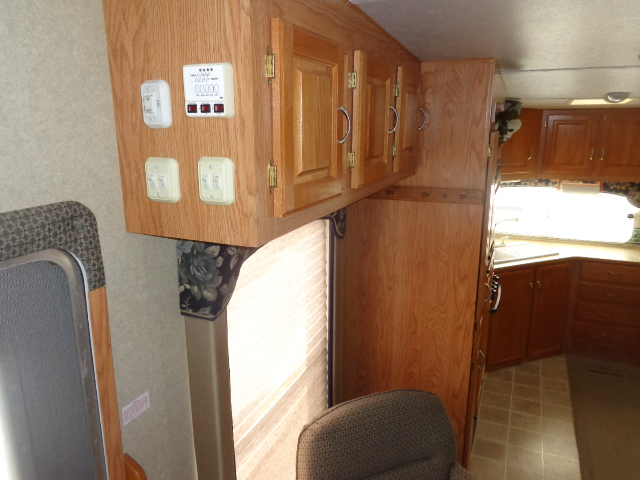 Pre Owned Fifth Wheel Campers within driving distance of ASU.