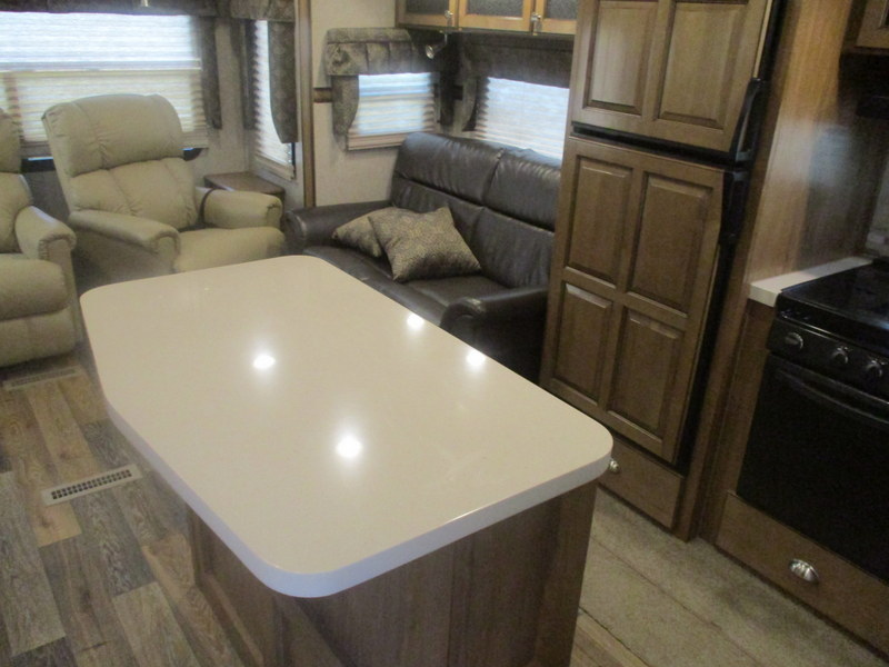 Pre Owned Camping Trailers within driving distance of Winston-Salem, NC.