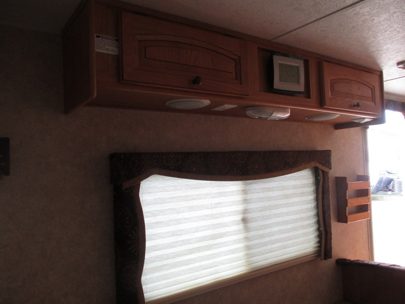 Pre Owned Camping Trailers within driving distance of Greensboro, NC.