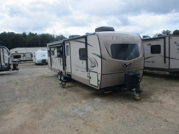 Camper Dealer of Camping Trailers within driving distance of Mooresville, NC.