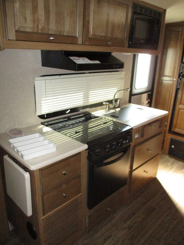 Pre Owned Camping Trailers within driving distance of Appalachian State University.