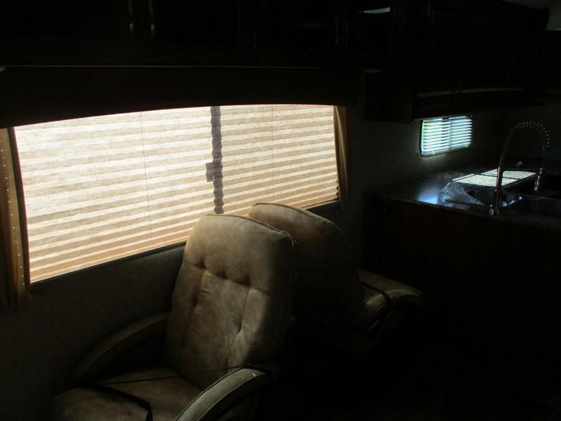 Camper Dealer of Travel Trailer near West Jefferson, NC.
